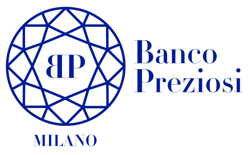 Banco Preziosi Milano
