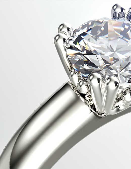 compro diamanti Milano